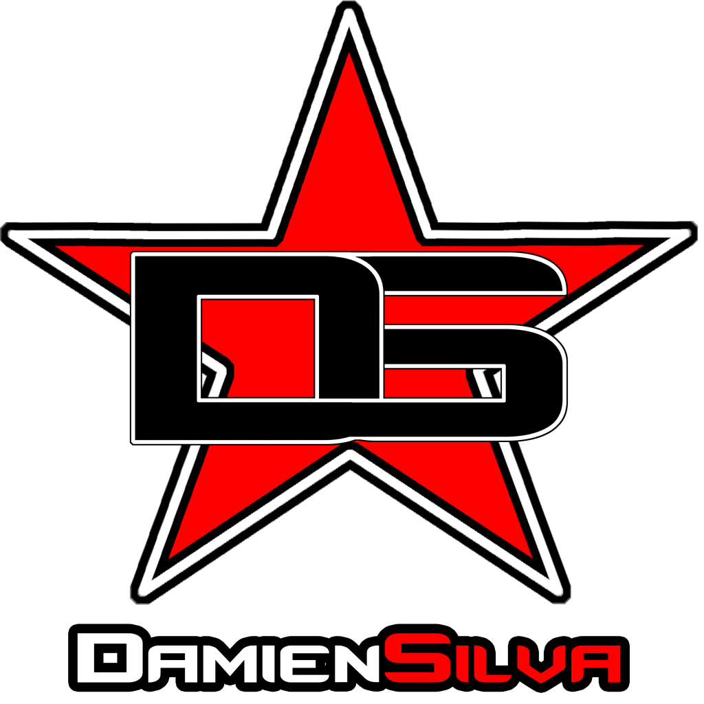 Damien Silva Shirt
